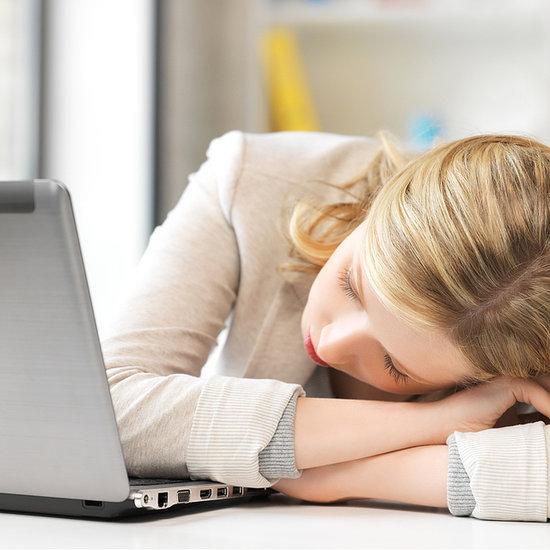 yorgunluktan kurtulmak icin oneriler Yorgunlukla Başa Çıkma Yöntemleri