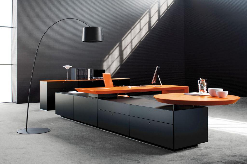 ofis mobilya dekorasyonu Ev Dekorasyonuna Önem Verenler için...