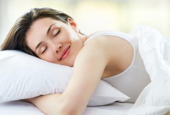 uykunun-hayatimizdaki-etkisi