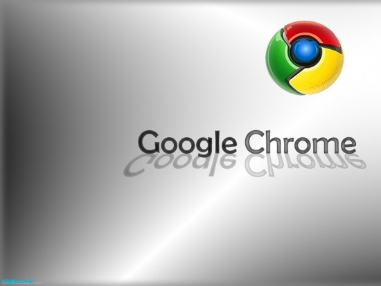 Google-Chrome-kisayollari