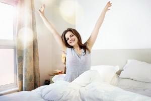 erken uyanmak 300x200 Başarılı İnsanların Hayatlarındaki Seçimler