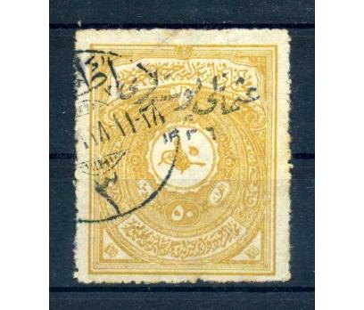ANADOLU  DAMGALI  1920 ELBASMASI SÜRŞARJLI 976