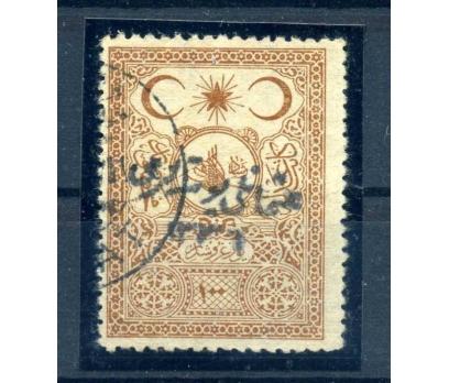 ANADOLU  DAMGALI  1920 ELBASMASI SÜRŞARJLI 981