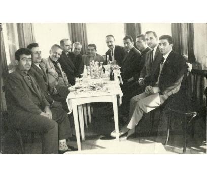 D&K- YEMEK MASASINDA İÇKİ İÇENLER (25)