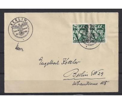 1938 REICH ÖZEL DAMGALI FRAGMAN (13)