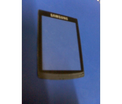 SAMSUNG G600 EKRAN CAMI(Sıfır-orjinal) 1