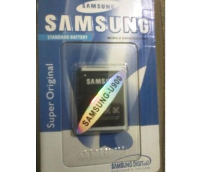 SAMSUNG U900/Z248 BATARYA+SAMSUNG BASKILI