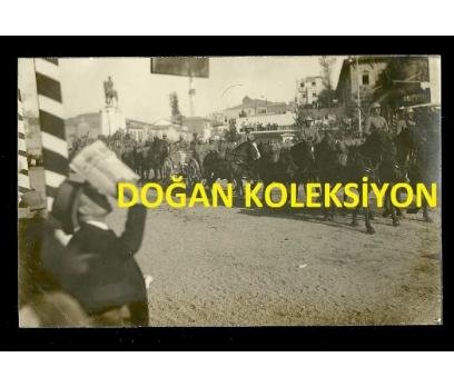 D&K- ANKARA ULUS MEYDANI BAYRAM KUTLAMALARI (7)