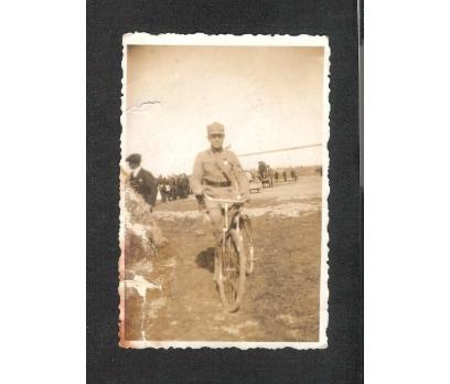 D&K- ÇORLU SPOR SAHASI ASKER 1938 FOTOĞRAF