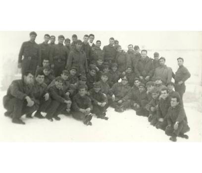 D&K- İSKENDERUN HAVA RADAR 1968 YILI (25)