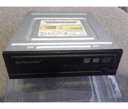Samsung Writemaster DVD Multi Recoder Arızalıdır.