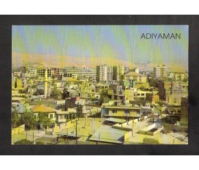 ADIYAMAN-KARTPOSTAL.