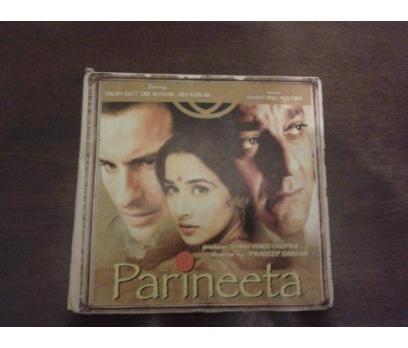 Parineeta (2005) VCD Film