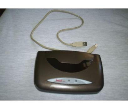 INCA AMX-CA80U ADSL MODEM USB