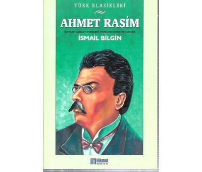 AHMET RASİM-İSMAİL BİLGİN-2002