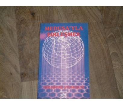 İLKS&MEDUSAYLA BİRLEŞMEK-THEODORE STURGEON