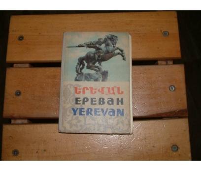 İLKSAHAF&EPEBAH YEREVAN-RESİMLER