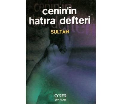 İLKSAHAF@CENİN'İN HATIRA DEFTERİ SULTAN