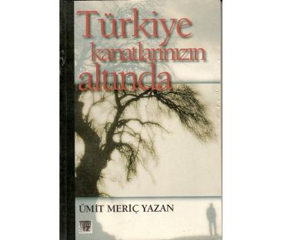 İLKSAHAF@TÜRKİYE KANATLARINIZIN ALTINDA ÜMİT