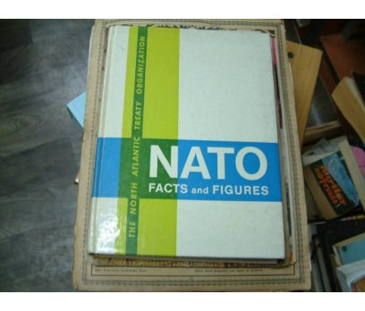 NATO FACTS AND FIGURES-1970-3.BASKI