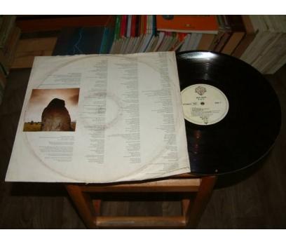 İLKSAHAF&BEE GEES-ESP-LP PLAK