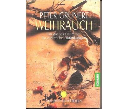 WEIHRAUCH-PETER GRUNERT-1999