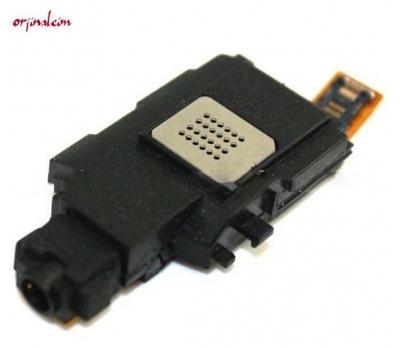 Samsung Galaxy Ace Hoparlör S5830 Buzzer