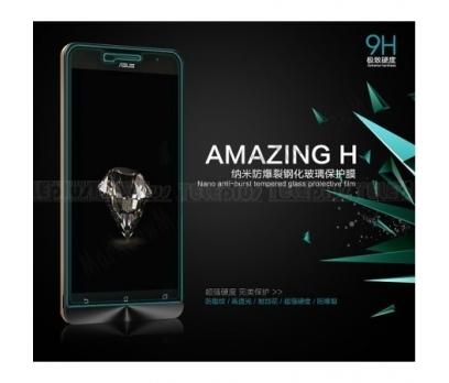 Asus Zenfone 5 Cam Ekran Koruyucu