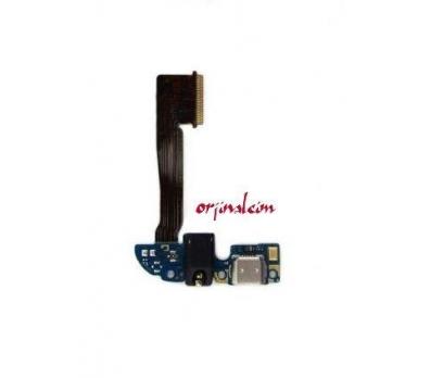 HTC Desire 816 Ana Flex LCD Kablo