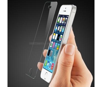 iPhone 5 Cam Ekran Koruyucu