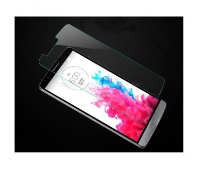 LG G3 Cam Ekran Koruyucu