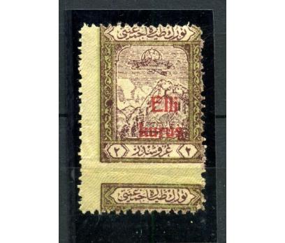 THK 1930 50 KRŞ DANTEL ERÖRÜ SÜPER  (031214)