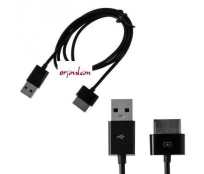 Asus TF600/TF600T/TF701/TF810C Tablet USB Şarj Kab
