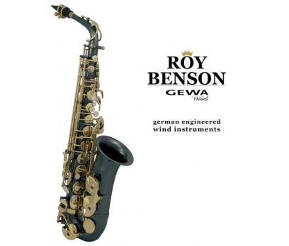 Roy Benson AS-202K Alto Saksafon