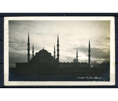 CUMHURİYET 1947 SULTANAHMET KP SÜPER (270715)