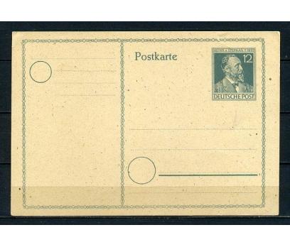 D.POST 1947 ANTİYE H.V.STEPHAN NÖF SÜPER (280715)