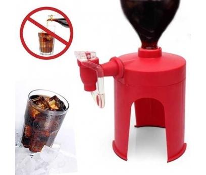 Kola Sebili Mini Coke Dispenser