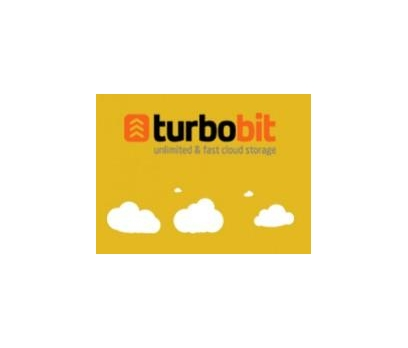 Turbobit Premium 3 Aylık