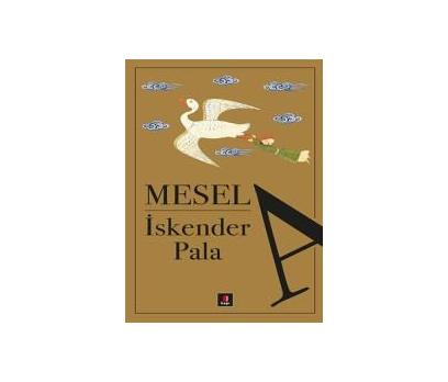 MESEL - İSKENDER PALA
