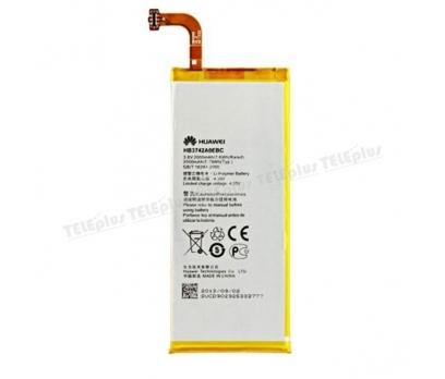 Huawei P6 Orjinal Batarya Pil