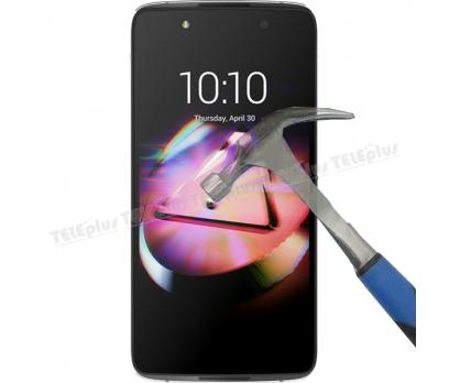 Alcatel İdol 4 Nano Ekran Koruyucu