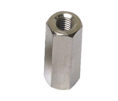 Distans Spacer Support Yükseltme Parçası 12x3mm
