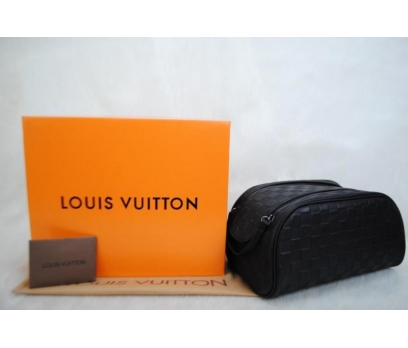 LOUIS VUITTON İNFİNİ SPORCU VE KRAMPON