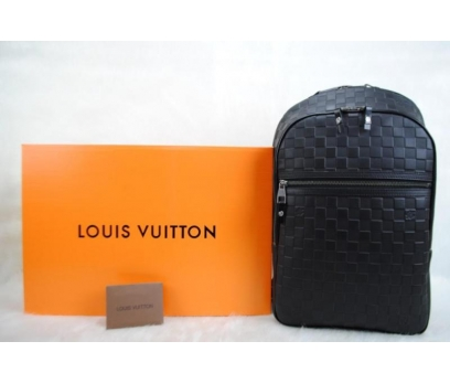 LOUIS VUITTON MİCHAEL BACKPACK SIRT ÇANTASI