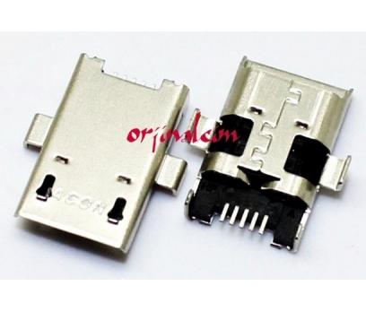 Asus Memo Pad 10 ME103K K01E Micro USB Şarj Soketi