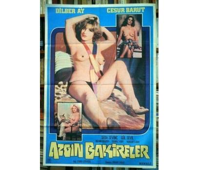 Yeşilçam Nostalji Erotik Filmler 246 Film 2.Seri