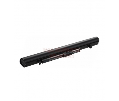 Toshiba PABAS283 Batarya Pil Notebook Bataryası