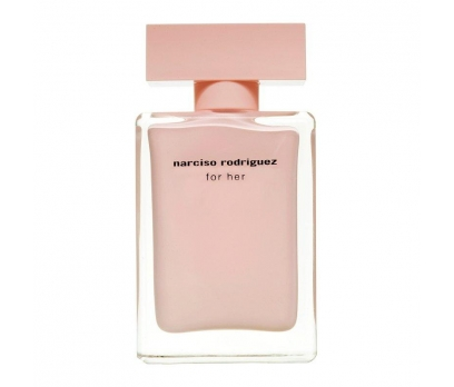 Narciso Rodriguez For Her Edp 100ml Bayan Tester P 1