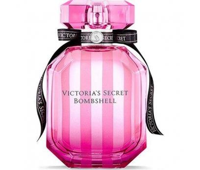 Viktoria's Secret Bombshell Edp 100ml Bayan Tester