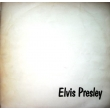 ELVIS PRESLEY , GREATEST HITS LP TEMİZ